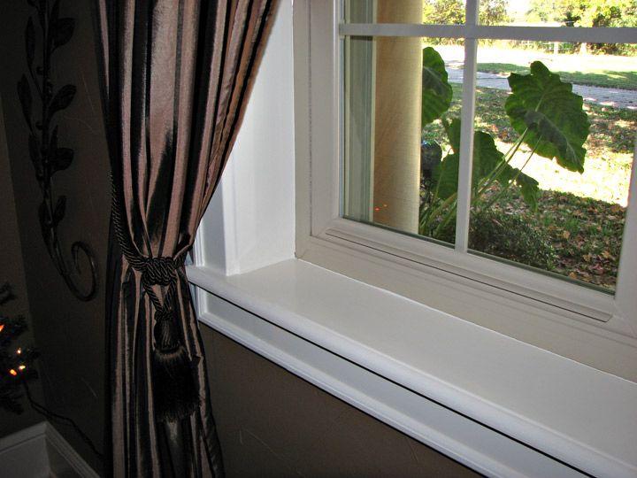 Beige Tan Almond Vinyl Windows Paint Colors For Home