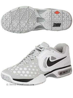 Sacrificio hielo siglo  Nike Men`s Air Max Courtballistec 4.3 Rafael Nadal Wimbledon 2012 Tennis  Shoes ~ Create Rafael Nadal's Wimbledon 2012 Loo… | Nike free shoes, Nike  shoes cheap, Nike