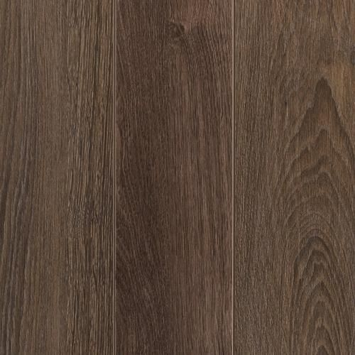 Floor Decor I Have A Sample Laminate Aquaguard Mixed Aged Gray Water Resistant 12mm 100344563 And
