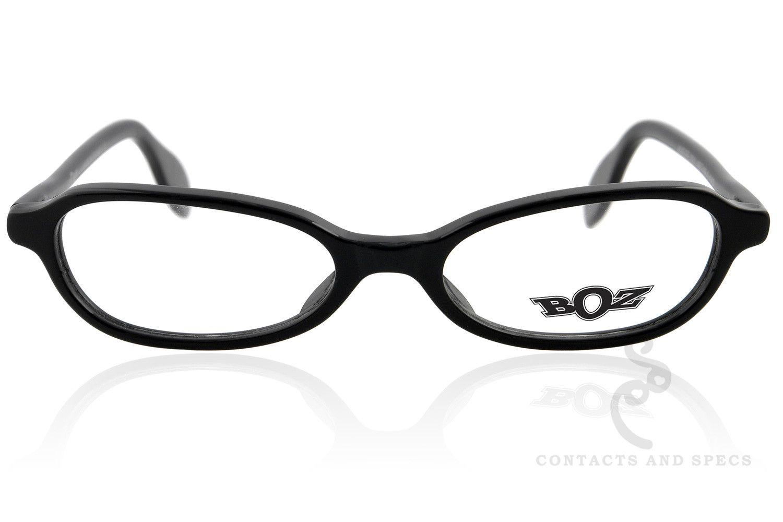 87ea5176b7ac Boz Eyewear Ambre | Frames | Eyewear, Lenses, Eyeglasses