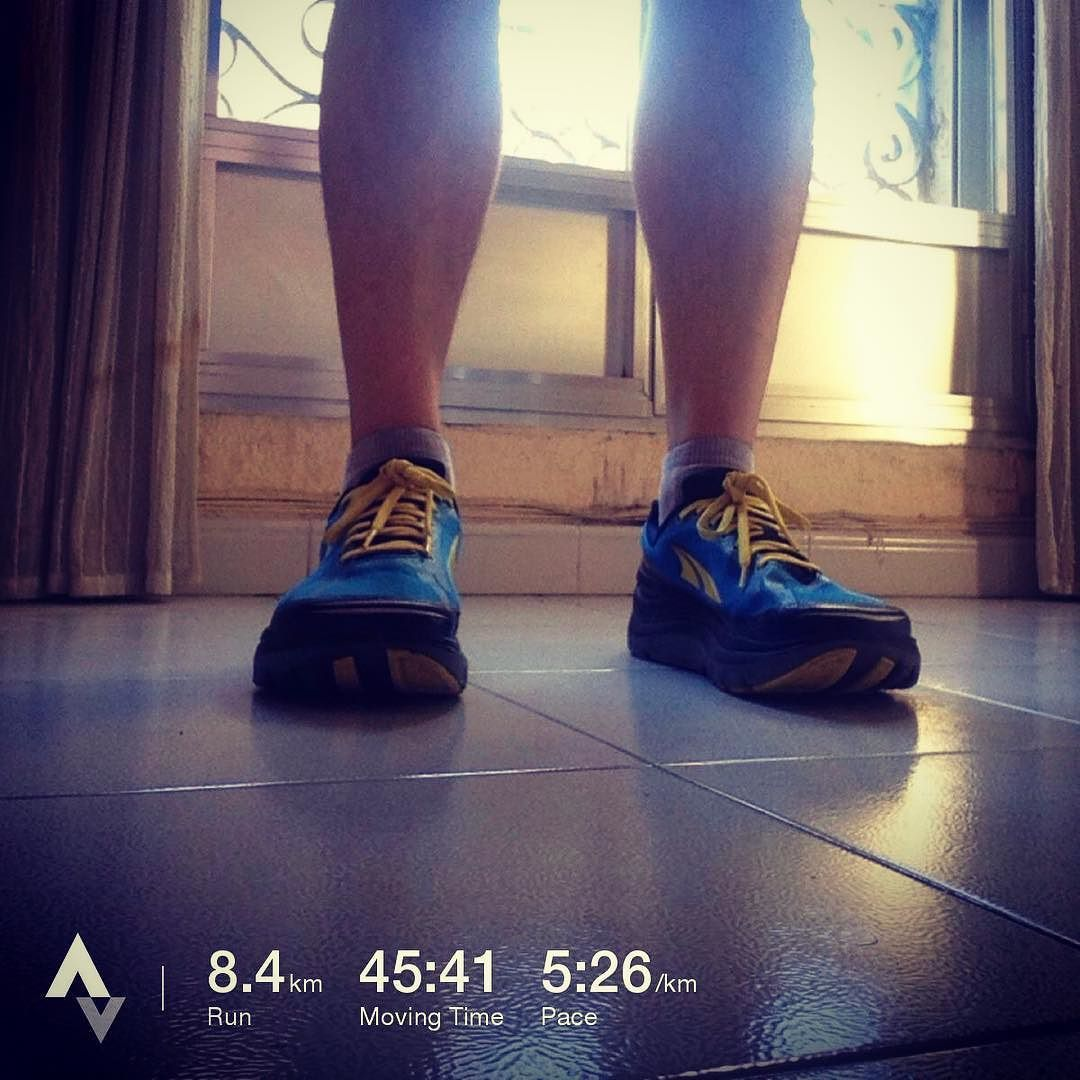 Sometimes you go even you don't want to  #madrid #españa #run #runitfast #runhappy #furtherfasterforever #training #worlderunners #iloverunning #runningaddict #cityrunner #streetrun #endurance #f3 #garmin #stravarun #stravaproveit #instarunneros #instaRunnersMadrid #altrarunning #madrunner #madjunkie #urbanrun #altras