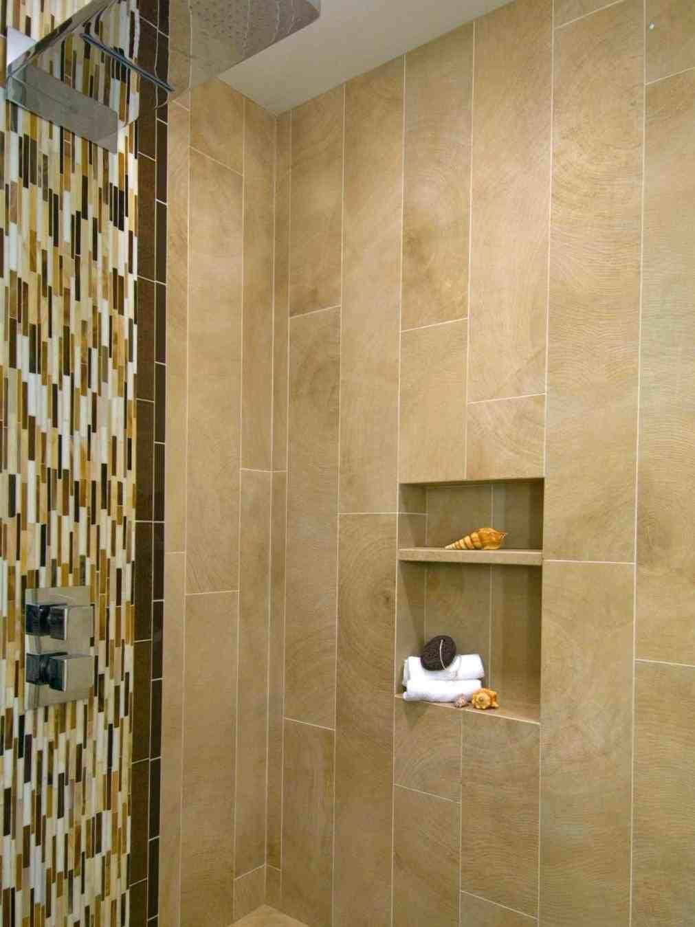 Etonnant New Post Vertical Discharge Bathroom Fan