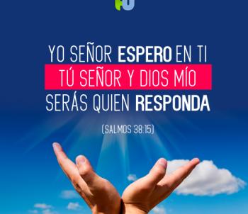 Imagenes Cristianas De Animo Y Esperanza Karlitha Y Josué