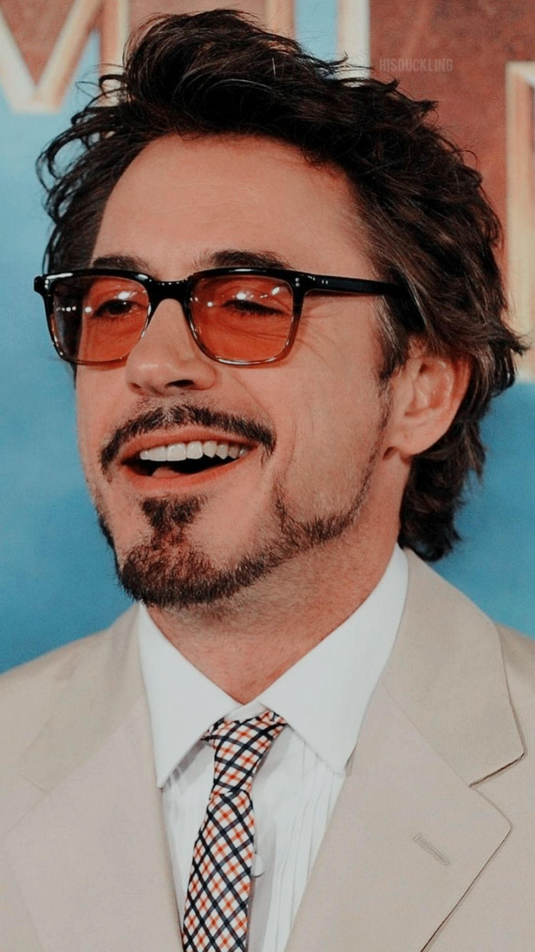 Robert Downey jr Book    Multifandom