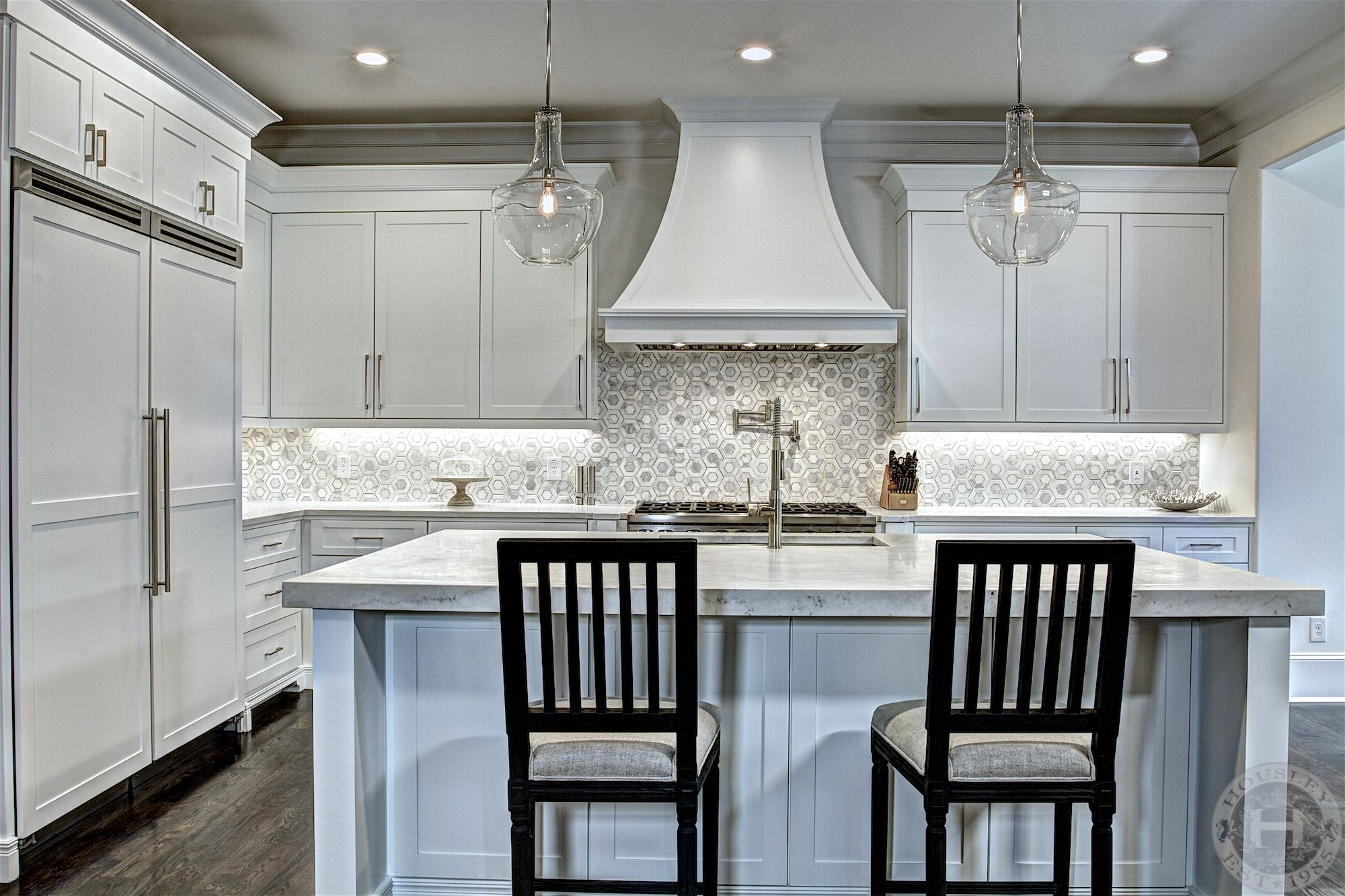 Pin by Chris Housley Cabinetry on Chris Housley Fine Cabinetry
