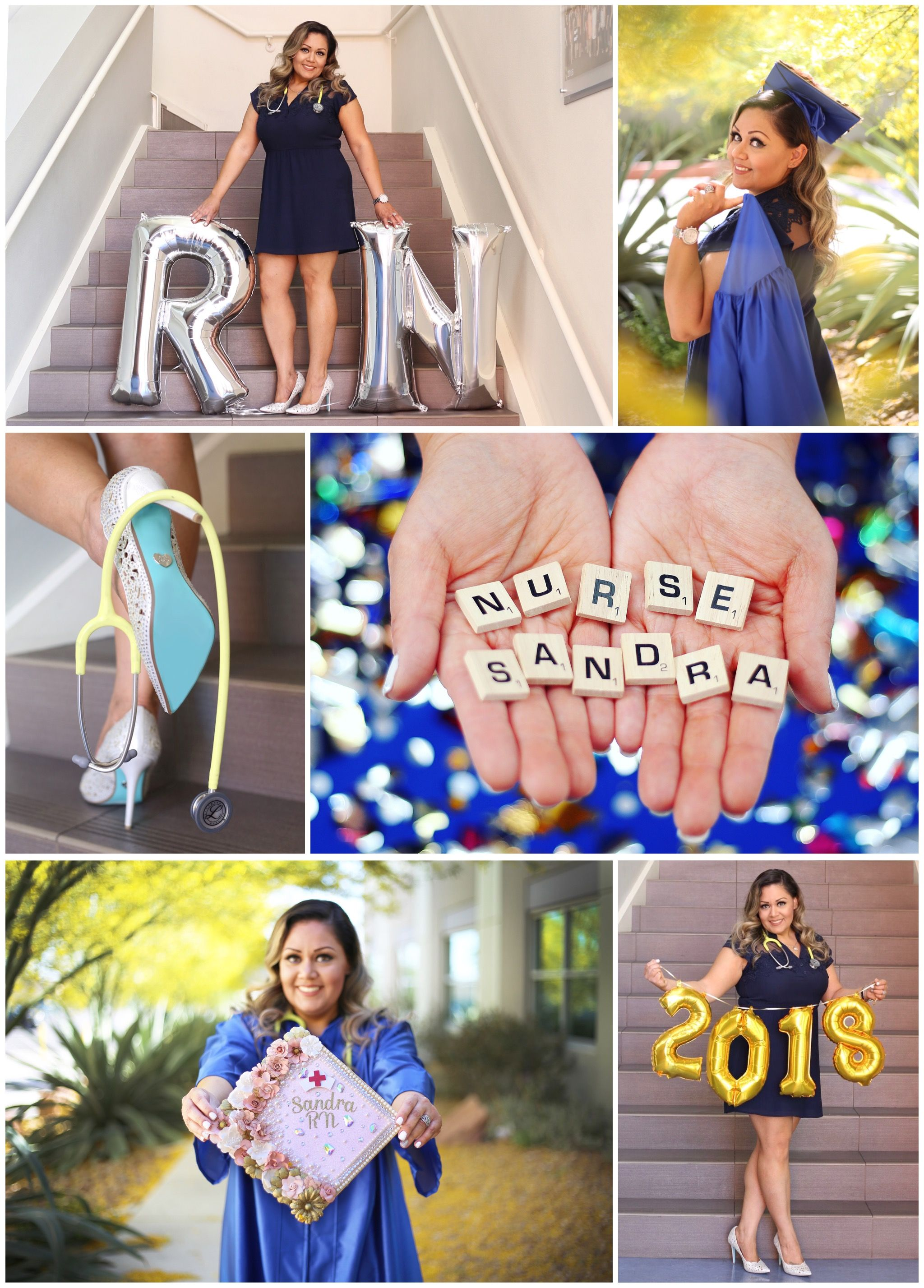 Nursing Graduation Photo Nursing Graduation Pics Photo College You Can Purchase N Nursing School Graduation Party Nursing School Graduation Nursing Graduation