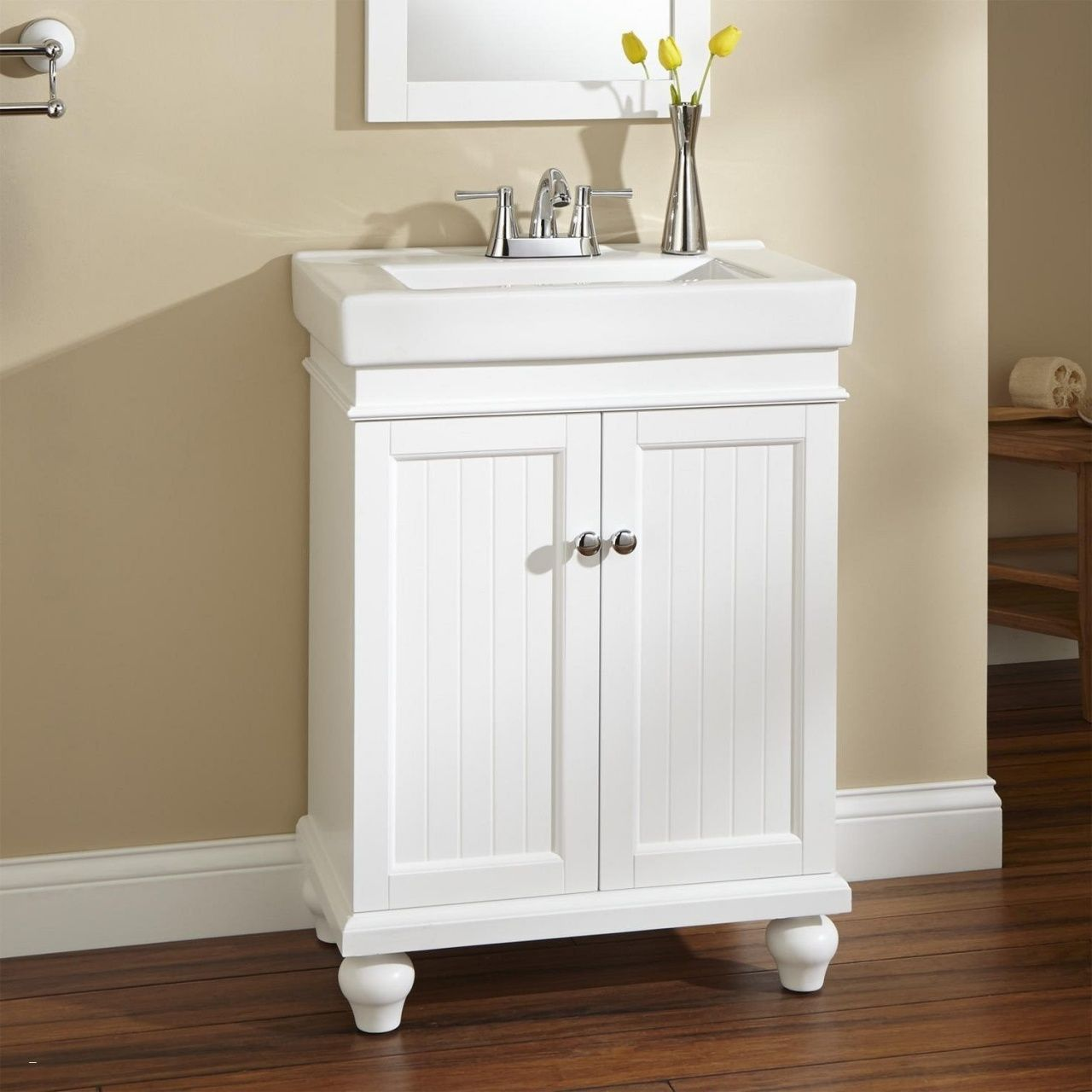 16 Inch Deep Bathroom Vanities Bathroom Vanities Without Tops