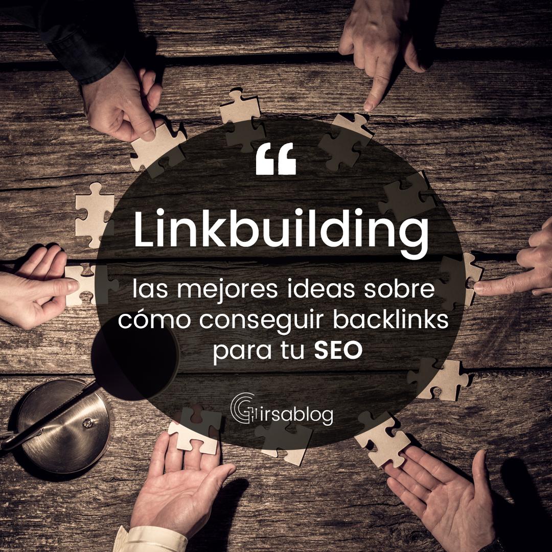 Blog fotos #linkbuilding #blog #seo #backlinks