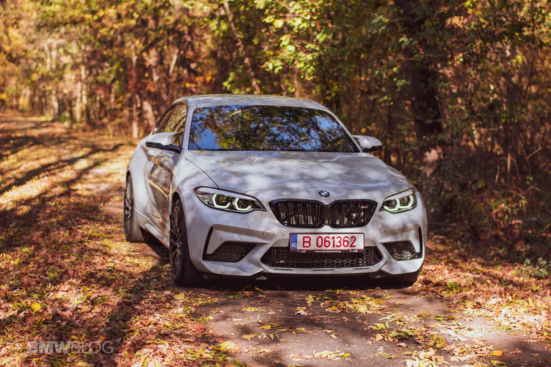 Review 2020 Bmw M2 Competition Simplicity In 2020 Bmw Bmw M2 Bmw Convertible