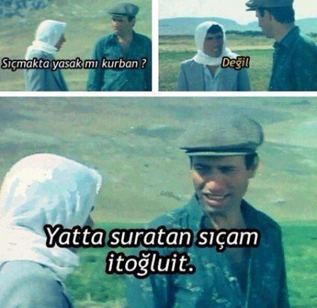Kemal Sunal İlyas Salman