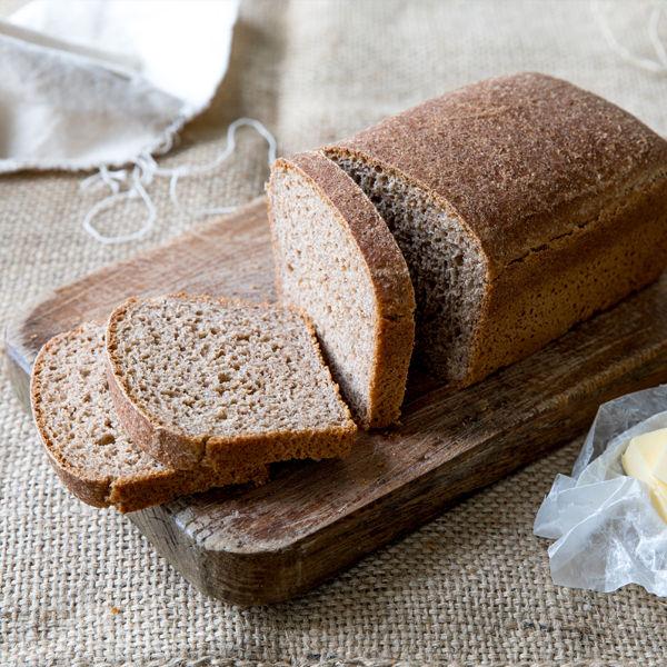 Wholemeal Spelt Bread Bread Recipes Doves Farm Recipe Spelt Bread Spelt Bread Recipe Yeast Free Breads