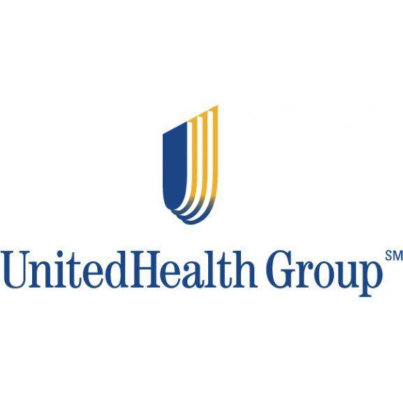 United Health Group Healthcare Logo Healthcare Branding