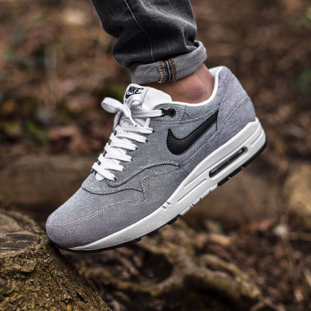 nike air max 1 picnic pack