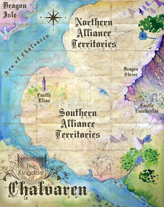 Arts crafts with authors creating a fantasy world map paula arts crafts with authors creating a fantasy world map paula millhouse gumiabroncs Image collections