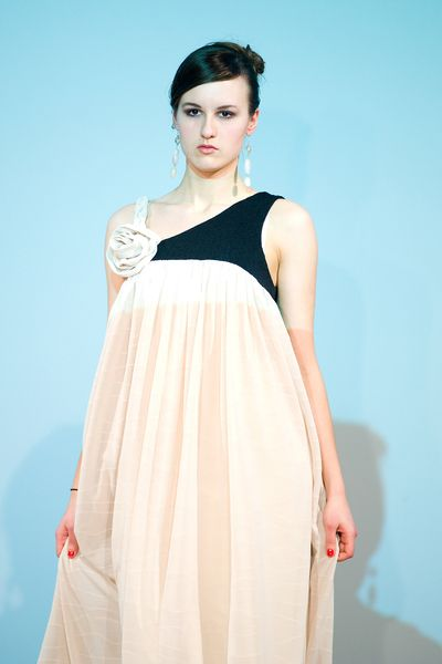 Oberteile & Kleider - NARA® Abendkleid, Hochzeitskleid für ...