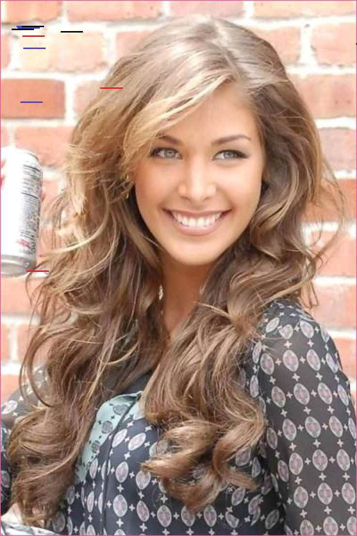 Curly Frisur Ohne Hitze Neue Frisuren Hair Styles Long Hair Styles Hair Without Heat