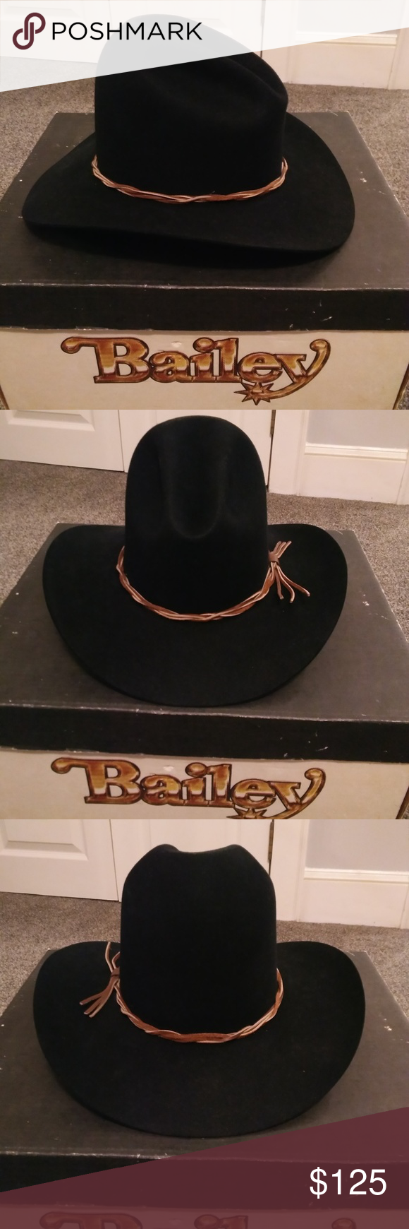 Rodeo King Beaver Quality 5xxxxx Cowboy Hat Cowboy Hats Quality Hats Cowboy