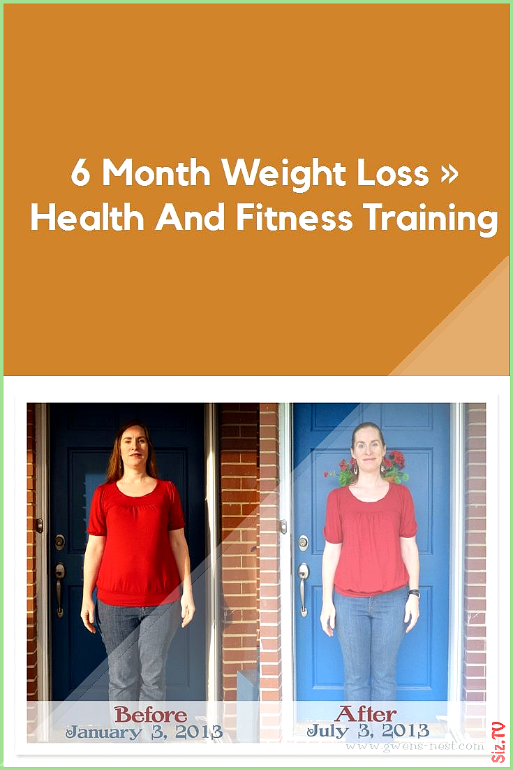 6 Month Weight Loss  Health And Fitness Training keto extremeweightloss fatlossmotivation ketodiet w...