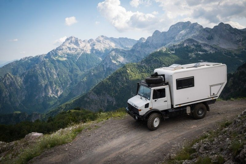 unimog u1300 expedition truck for sale expedition portal unimog camper expedition truck. Black Bedroom Furniture Sets. Home Design Ideas