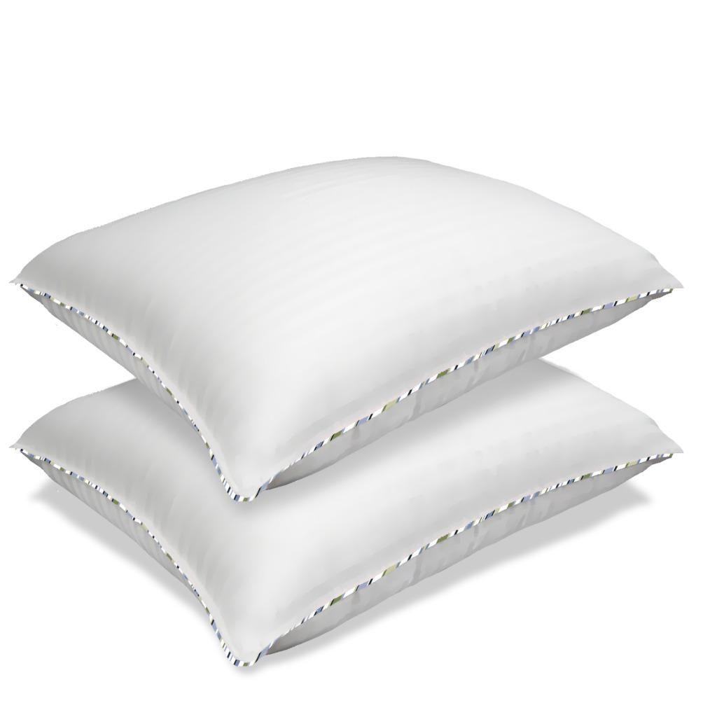 bed pillows deals   design ideas 2017-2018   pinterest   pillows