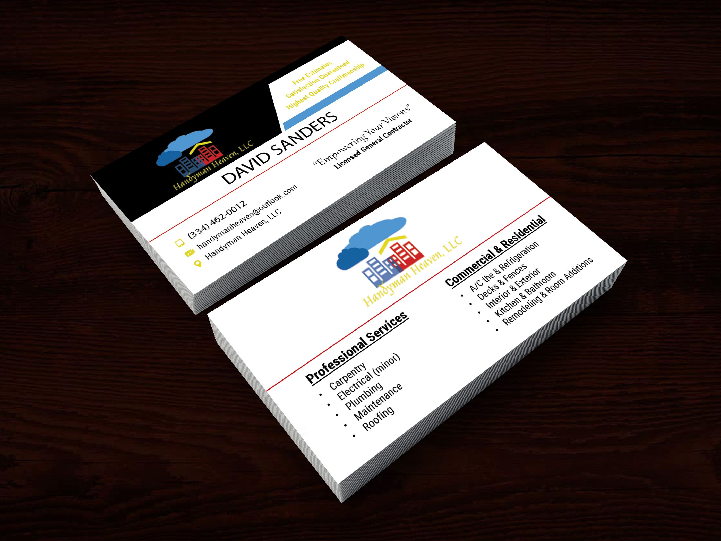A Kumar07 I Will Do Professional Business Card And Business Card Design For 15 On Fiverr Com Business Card Design Professional Business Cards Business Cards Creative