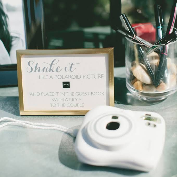 Gift Etiquette For Destination Weddings: Wedding Etiquette, Budget Wedding