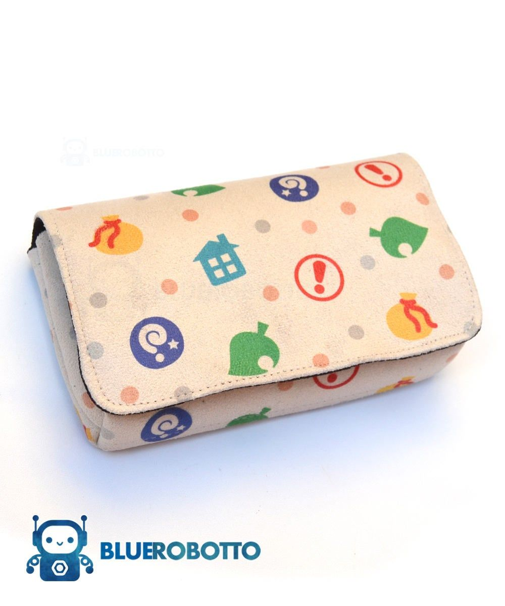 18+ Animal crossing carrying case ideas