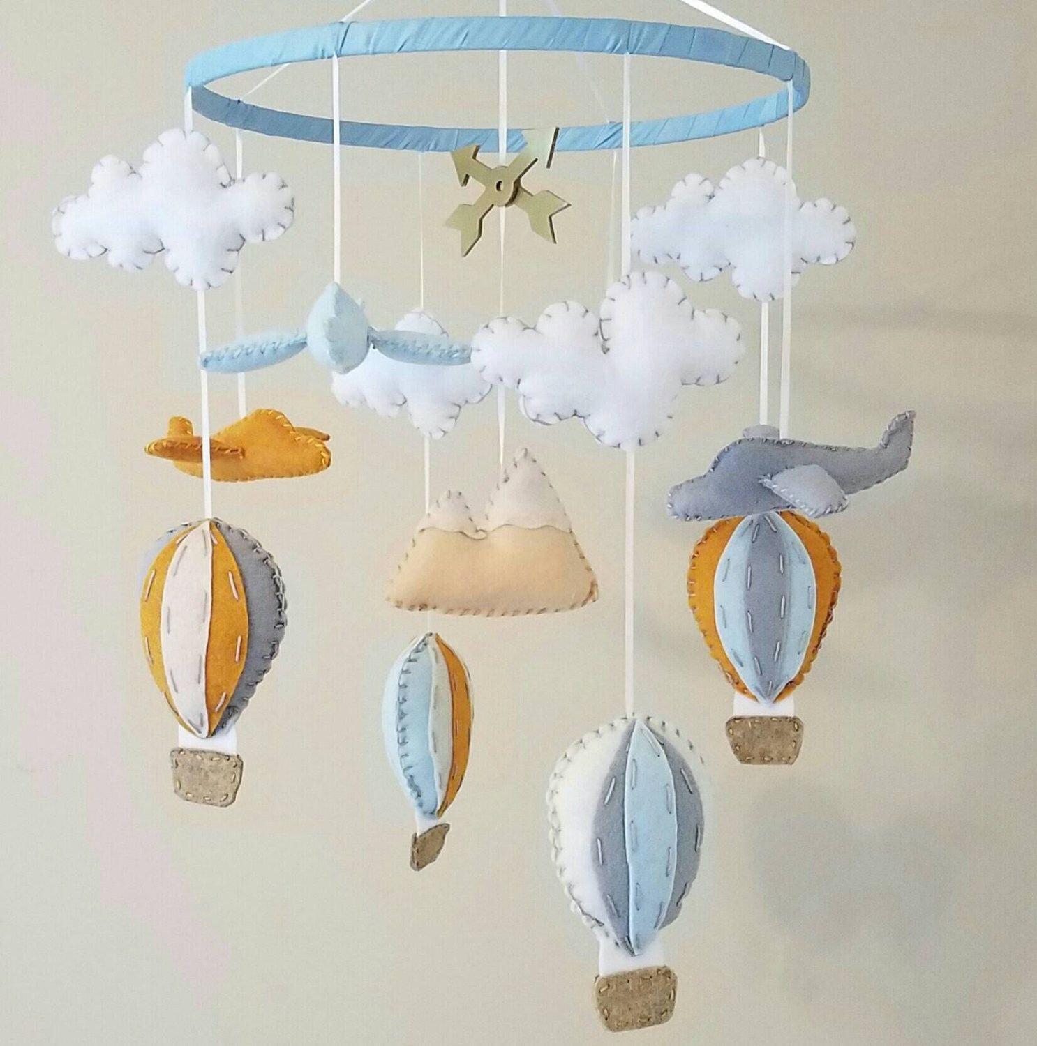 Pin by Theresa Higson on Share the Etsy Love Airplane