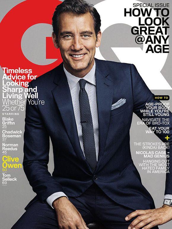 700e96a180d9 Clive-Owen Gq Magazine Covers