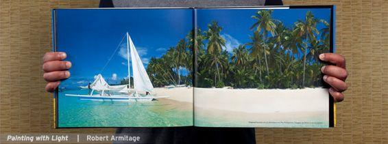 Blurb Bookify. Make beautiful photo books online | Blurb