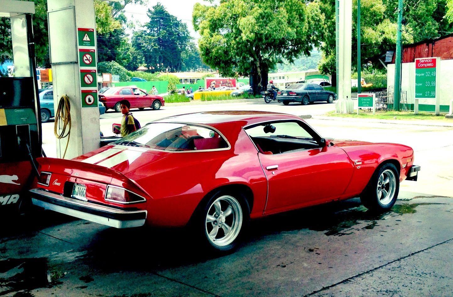 1974 Chevy Camaro Lt Chevy Camaro Classic Cars Muscle 1976 Camaro