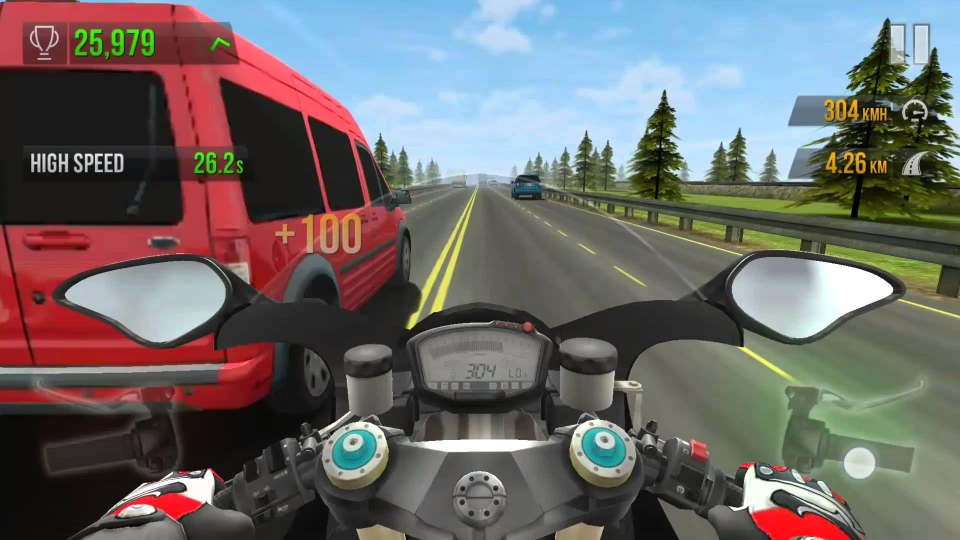 No Verification Traffic Rider Cheats And Hack Free Cash Gold
