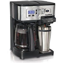 Coffee Maker With Grinder Coffee Maker With Grinder Built In Coffee Maker With Grinder With Images Hamilton Beach Coffee Maker Single Cup Coffee Maker Coffee Maker Reviews