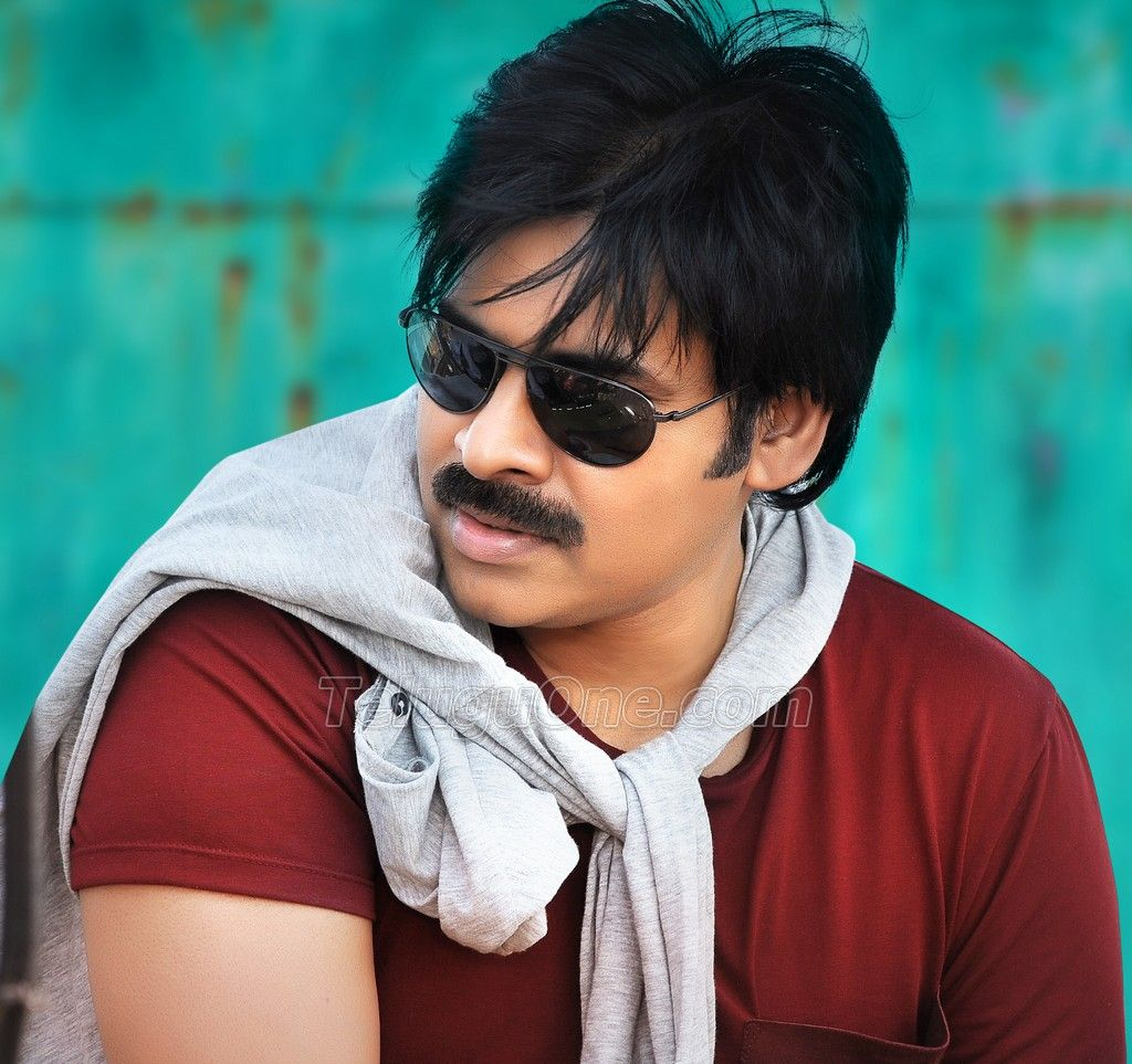 pawan kalyan pawan kalyan in attarintiki daredi photos | wallpapers
