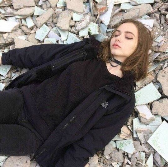 〔ムllyഊ〕 | Insta inspiration | Aesthetic girl, Ulzzang girl e Tumblr girls