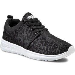 Buty Sportowe Na Wiosne Musisz Je Miec Trendy W Modzie Shoes Sneakers Louis Vuitton