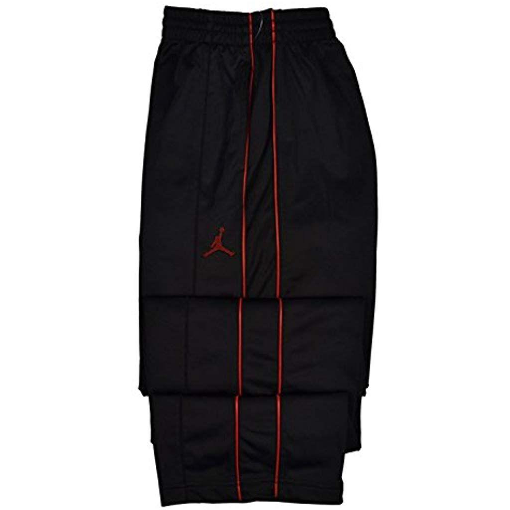 abbigliamento jordan nike