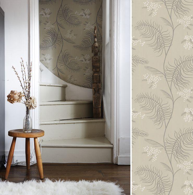 comment tapisser une monte d escalier prparer une cage duescalier avant des travaux with. Black Bedroom Furniture Sets. Home Design Ideas