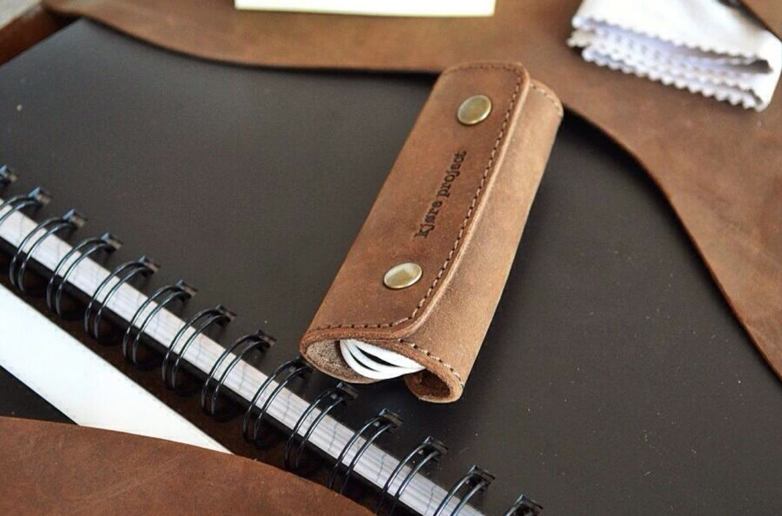 Details, Plans Documents Folder!  www.kjoreproject.com/envelopes #kjøre #envelopes #natural #evolution #leather #minimal #design #kjoreproject #handmade @kjoreproject