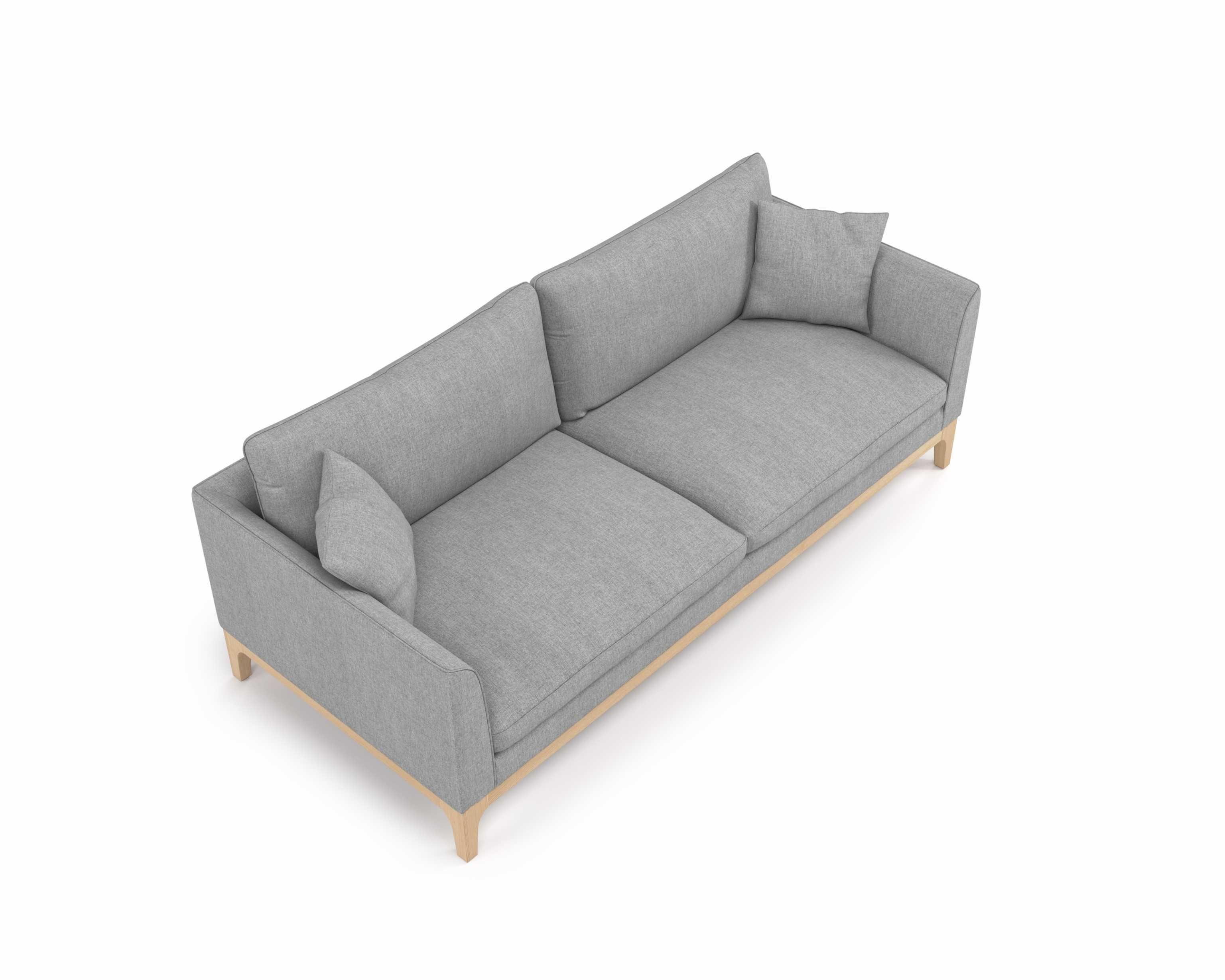 Loren Sofa Sofa Scandinavian Style Sofa Design Sofa