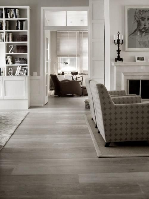 plank resilient n compressed weathered wide lay sheet residential flooring modified floors length trafficmaster your b vinyl choice x wood loose