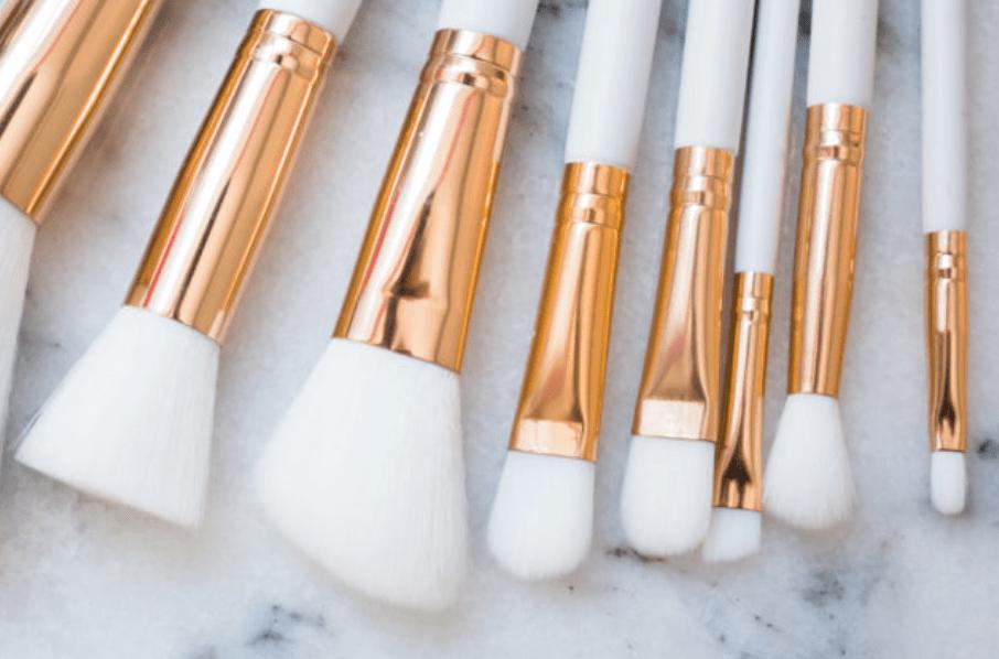 Terre Mere Cruelty Free Makeup Brushes Cruelty free