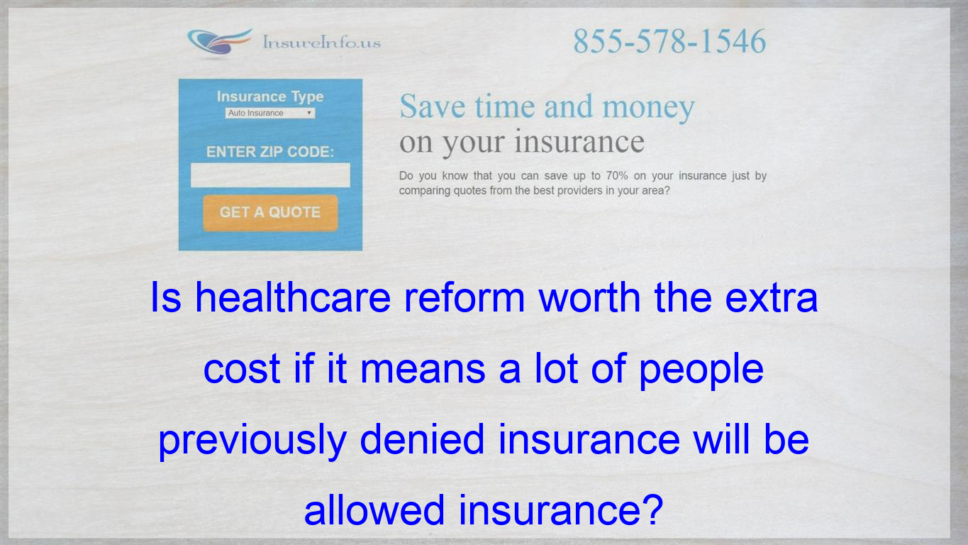 Alright I Mean Allowed Access To Available Insurance Policies Be Yourself Quotes Compare Quotes Life Insurance Policy