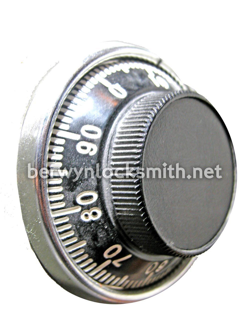 Pin by Berwyn MobileLocksmith MobileLocksmith on Berwyn