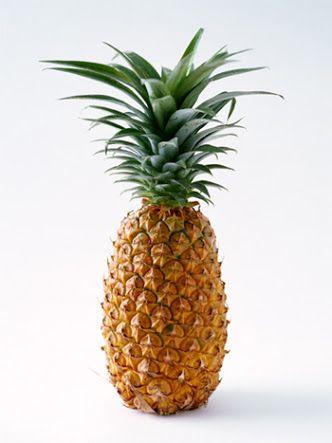 パイナップル - Google 検索