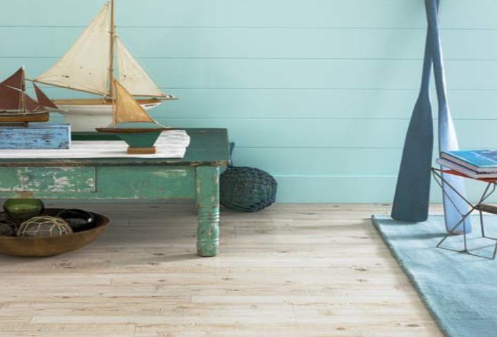 Pergo Coastal Pine Laminate Flooring