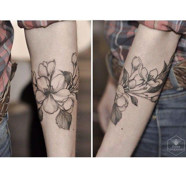 Pin De Amy Jo En I Wanna Tatuajes Bonitos Mangas Tatuajes Disenos De Unas