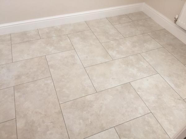 Jd Flooring Camaro Portico Limestone Luxury Vinyl Tiles