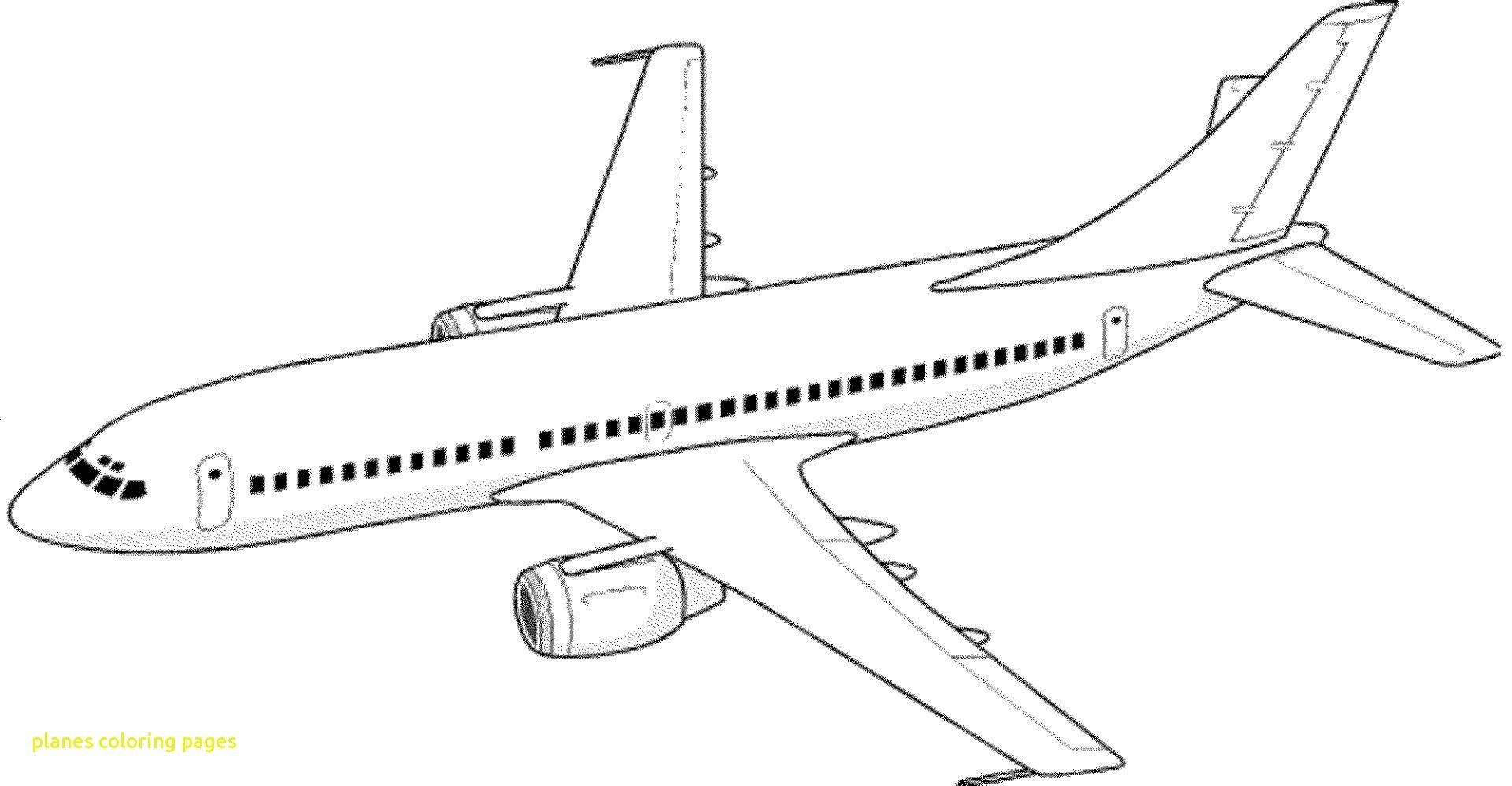 Jet Coloring Pages Energy Blue Angel Jet Coloring Pages Planes