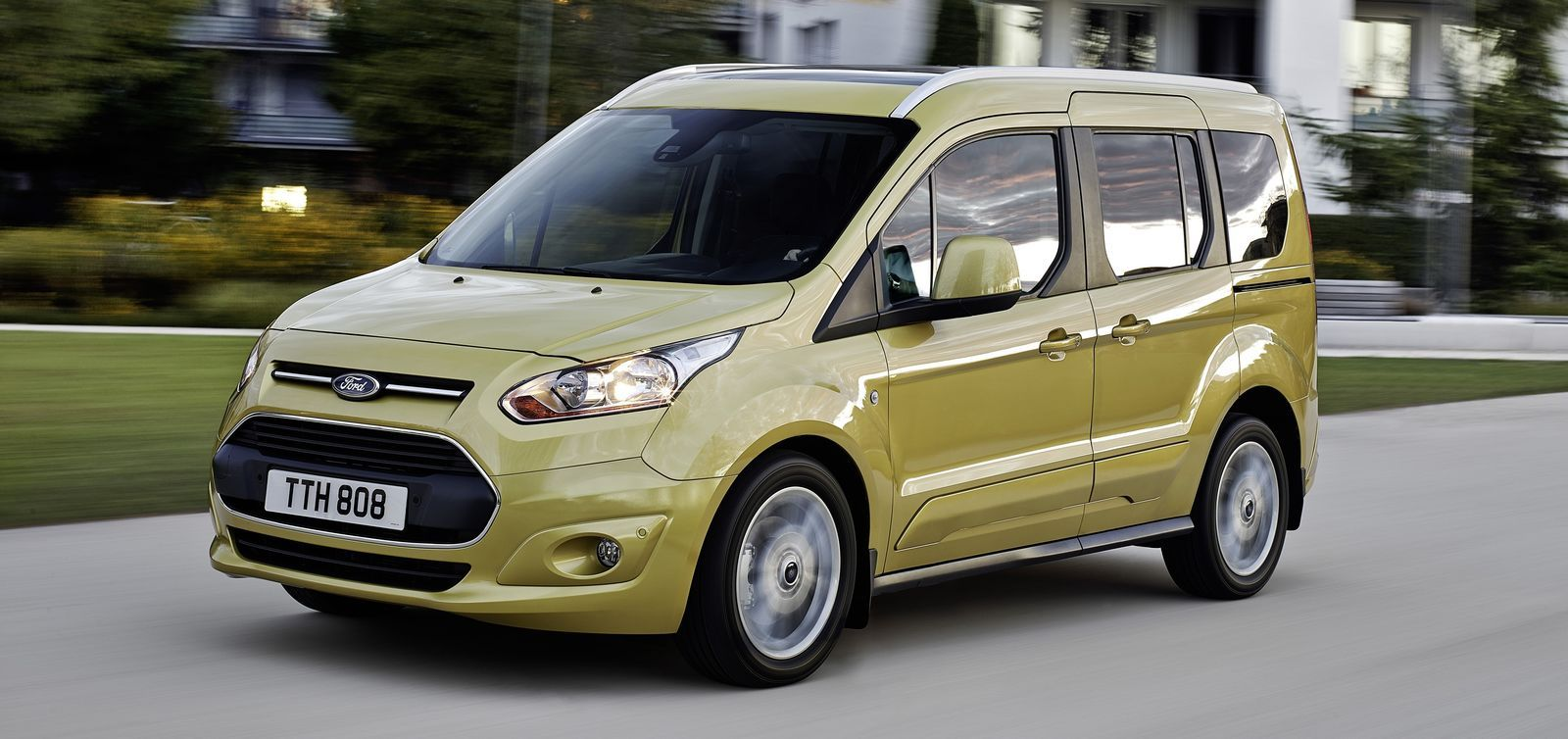 Image result for interior economy 7 seater van with automatic ...